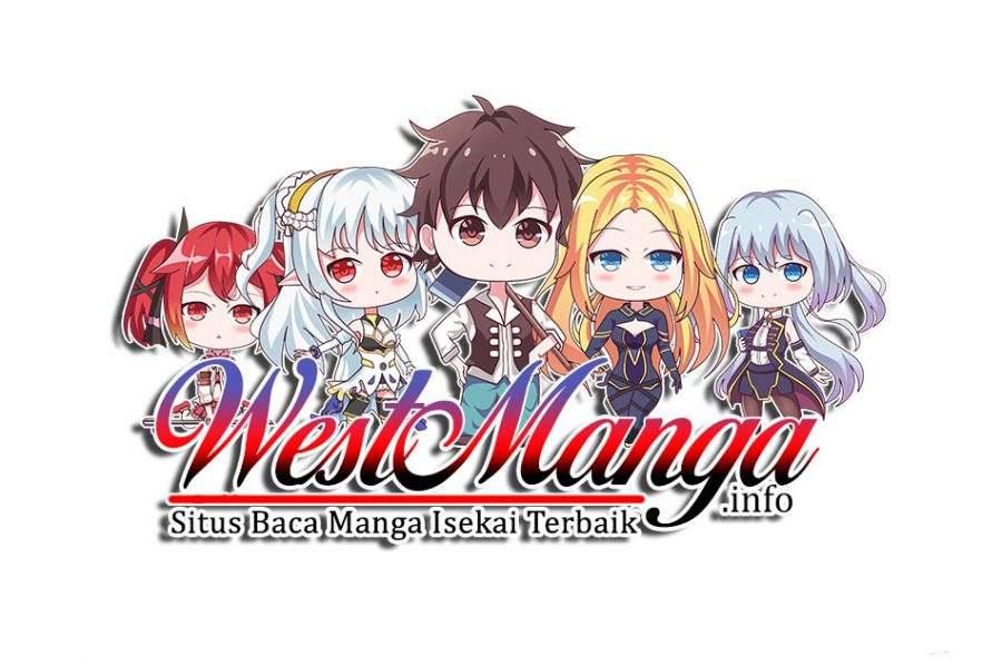 Baca Manga Saenai Kanojo no Sodatekata - Koisuru Metronome